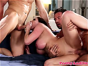 Kendra eagerness porking eviction fellows