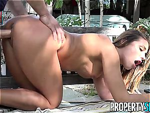 epic honey makes her instructor splat his jism on his face