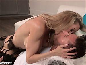 Brandi enjoy - sonnie of a fuckslut! boink my red-hot wet cunt now!