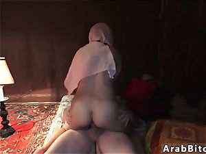 anal invasion dick sharing 3 ways Local Working lady
