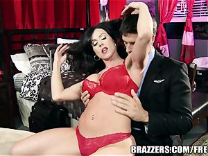 Brazzers - Kendra zeal takes what she wants