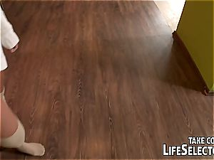 Life Selector presents: Secrets From Behind the episodes