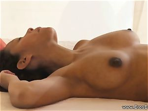 Tantra Exploration For new-comers